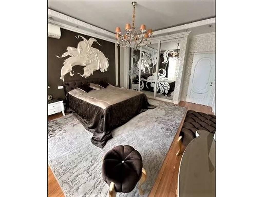 2-комнатная квартира, 120.00 м2, 290000 у.е.