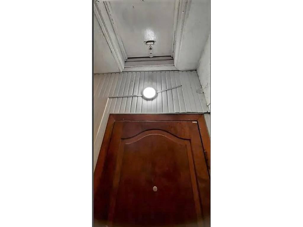 2-комнатная квартира, 38.00 м2, 35500 у.е.