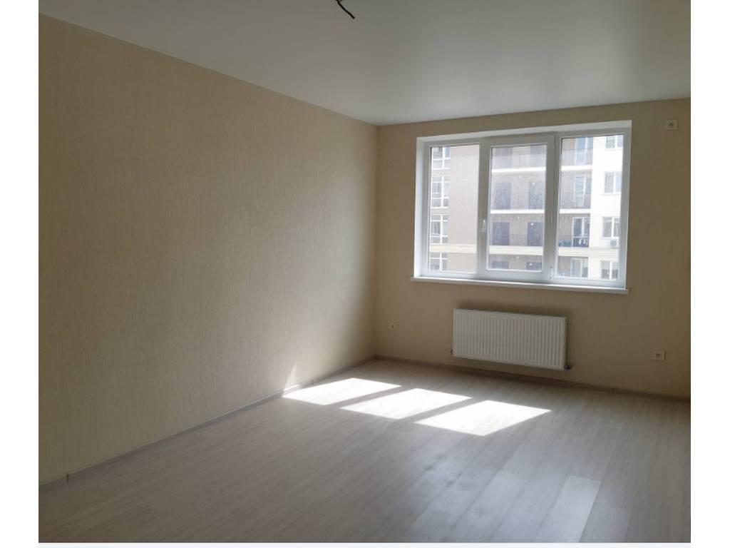 2-комнатная квартира, 59.70 м2, 50000 у.е.