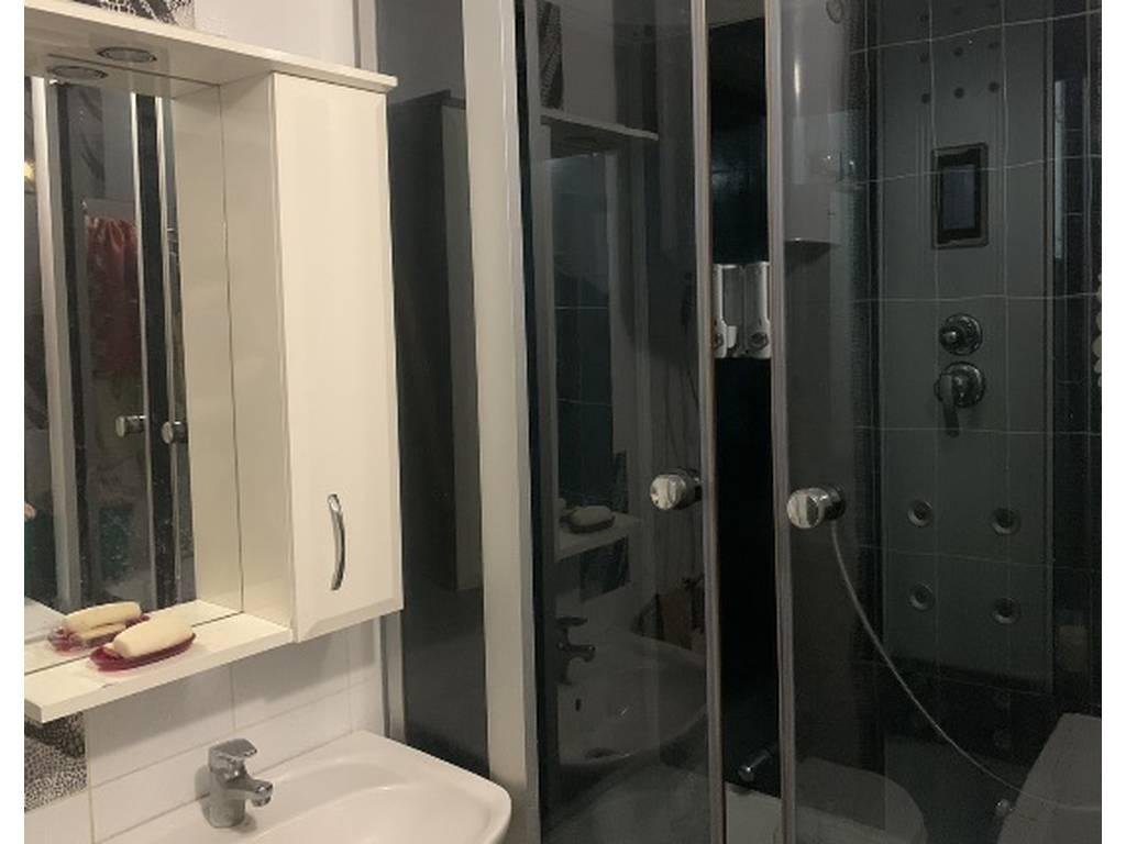 4-комнатная квартира, 60.00 м2, 32500 у.е.