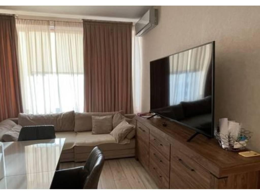 2-комнатная квартира, 80.00 м2, 138000 у.е.