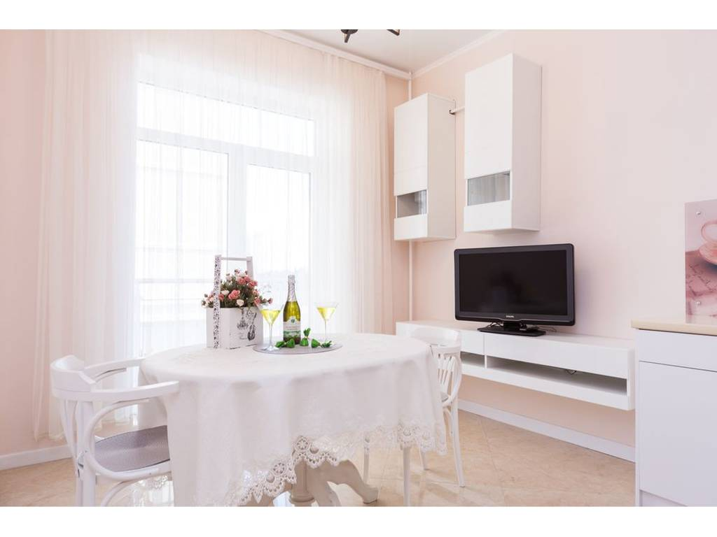 2-комнатная квартира, 80.00 м2, 148000 у.е.