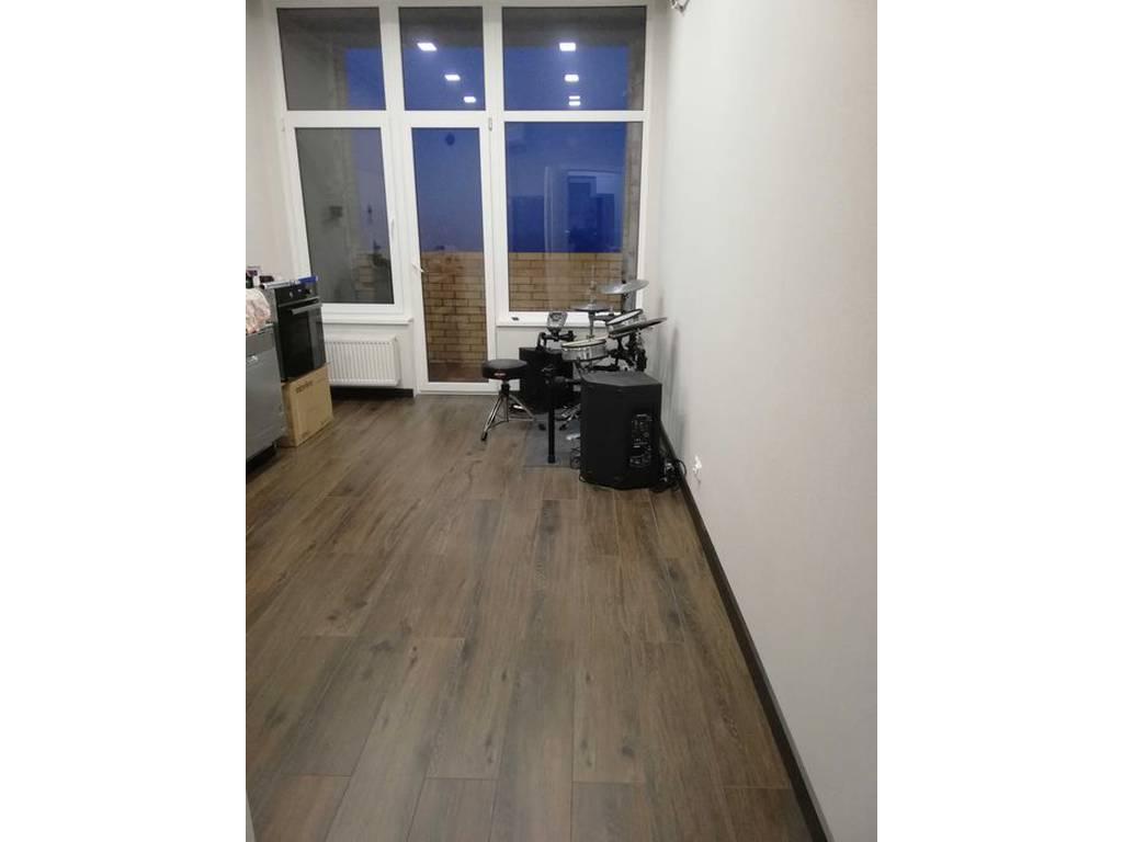 1-комнатная квартира, 56.00 м2, 83000 у.е.