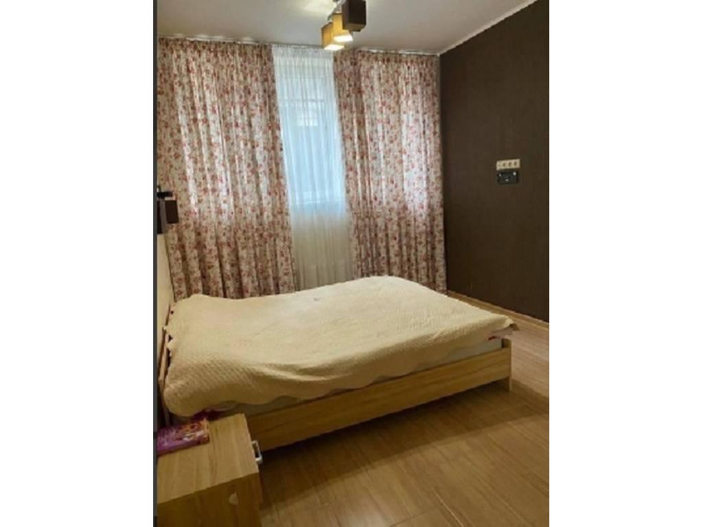 3-комнатная квартира, 89.00 м2, 67000 у.е.