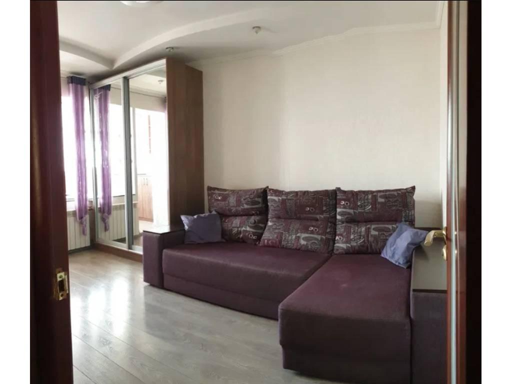 4-комнатная квартира, 84.00 м2, 75000 у.е.