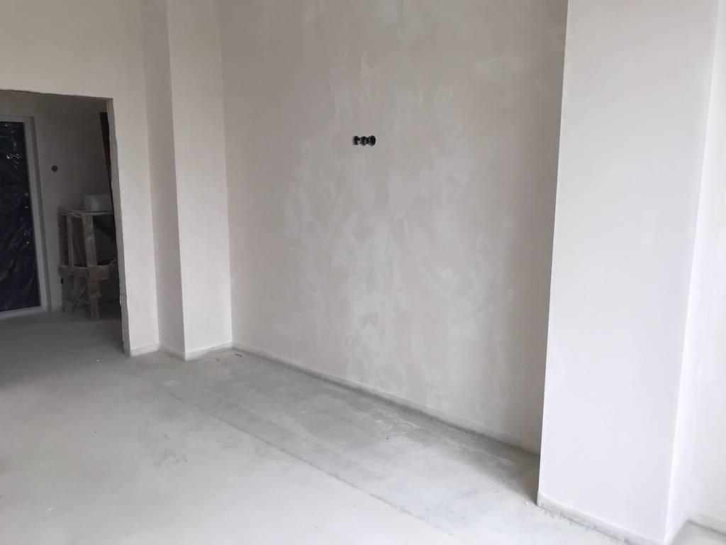 2-комнатная квартира, 75.00 м2, 90000 у.е.