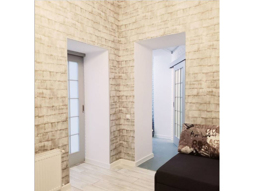 2-комнатная квартира, 50.00 м2, 60000 у.е.