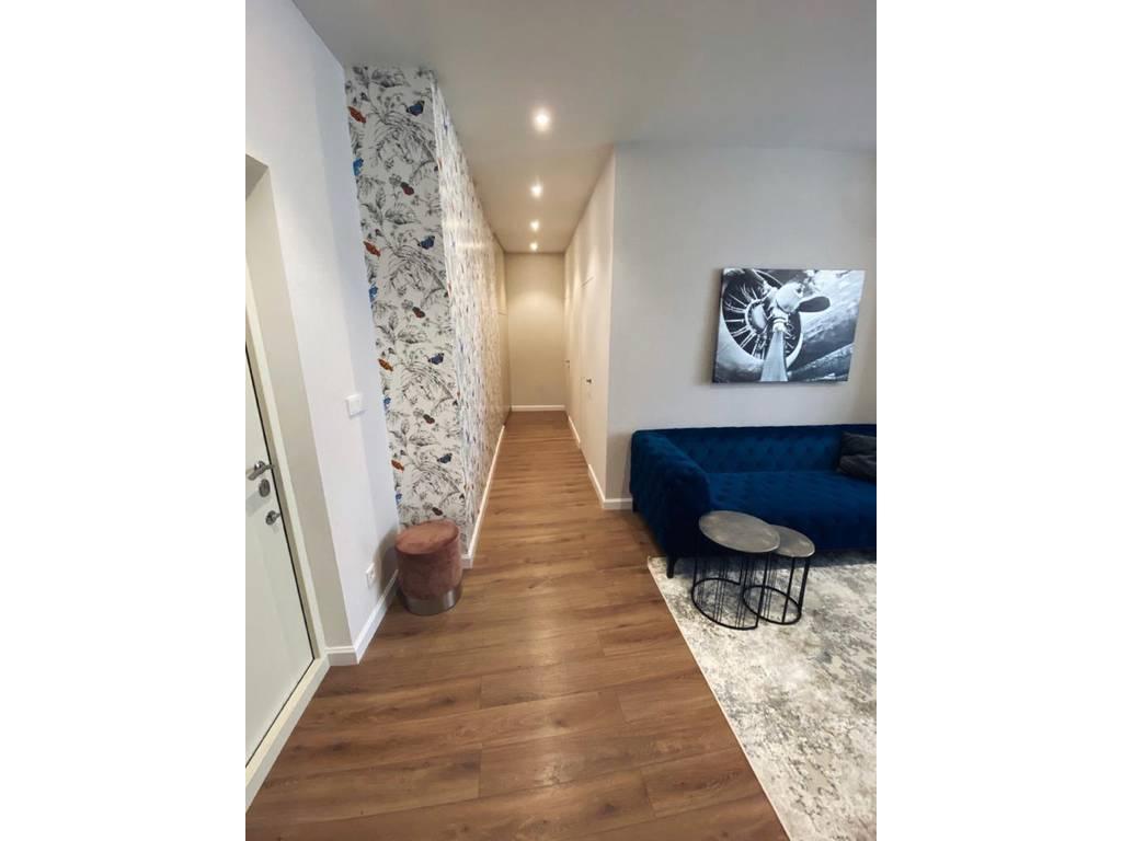 2-комнатная квартира, 60.00 м2, 99750 у.е.