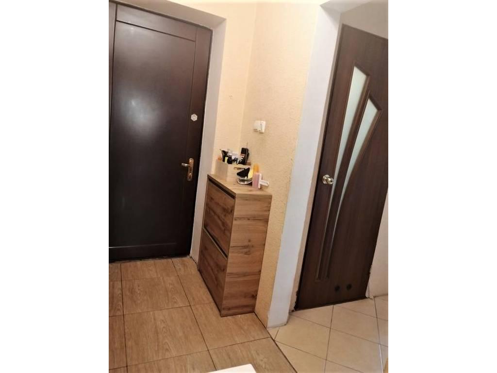 1-комнатная квартира, 42.00 м2, 29000 у.е.