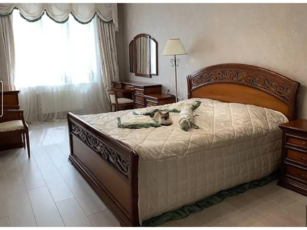 2-комнатная квартира, 70.00 м2, 130000 у.е.