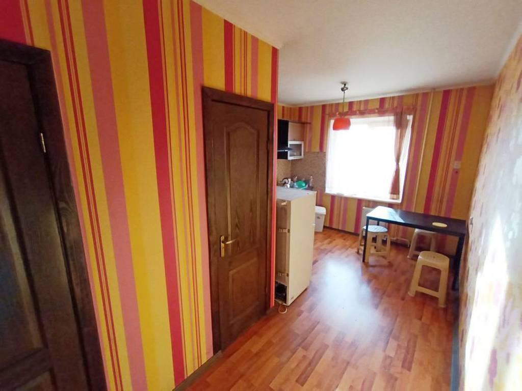 1-комнатная квартира, 37.00 м2, 35000 у.е.