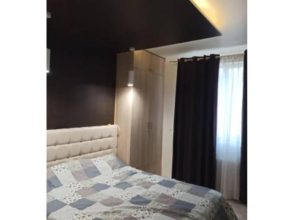 2-комнатная квартира, 73.00 м2, 65000 у.е.