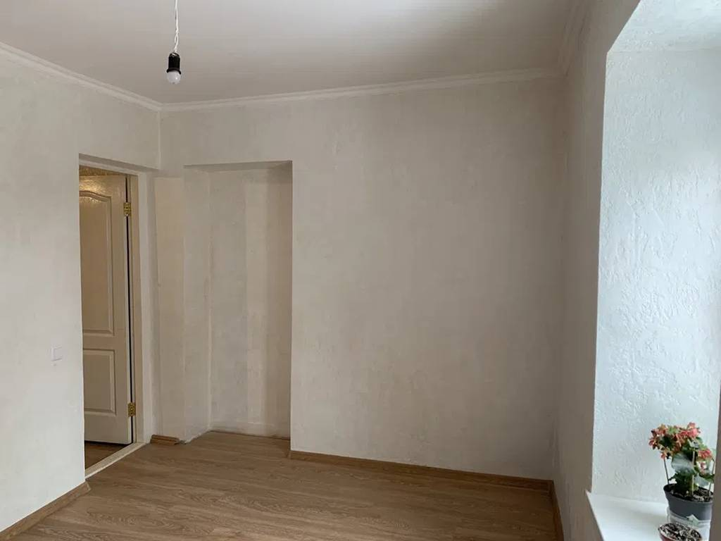 2-комнатная квартира, 36.50 м2, 30000 у.е.