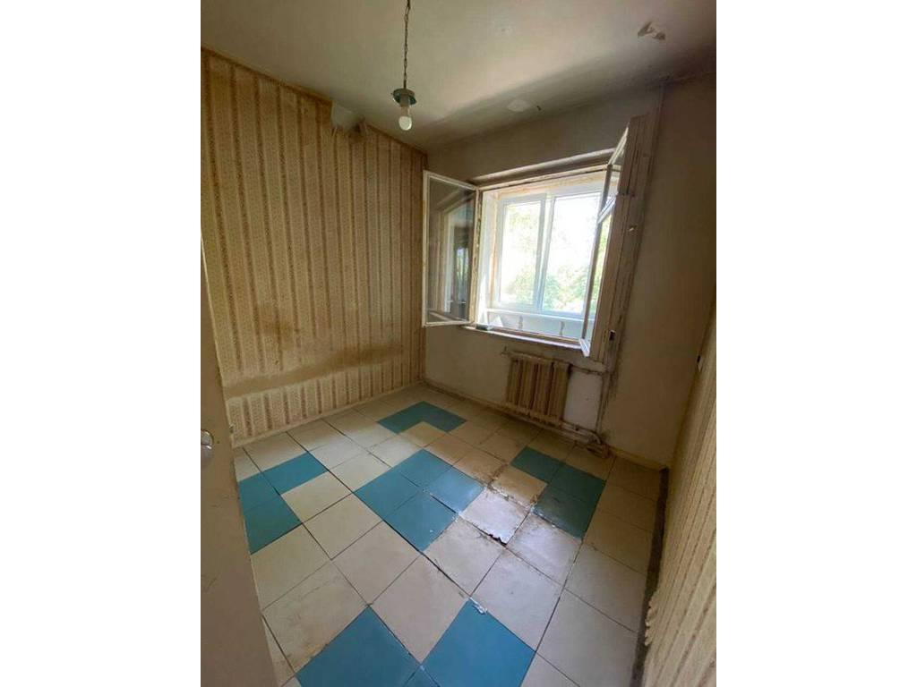 3-комнатная квартира, 64.00 м2, 43000 у.е.