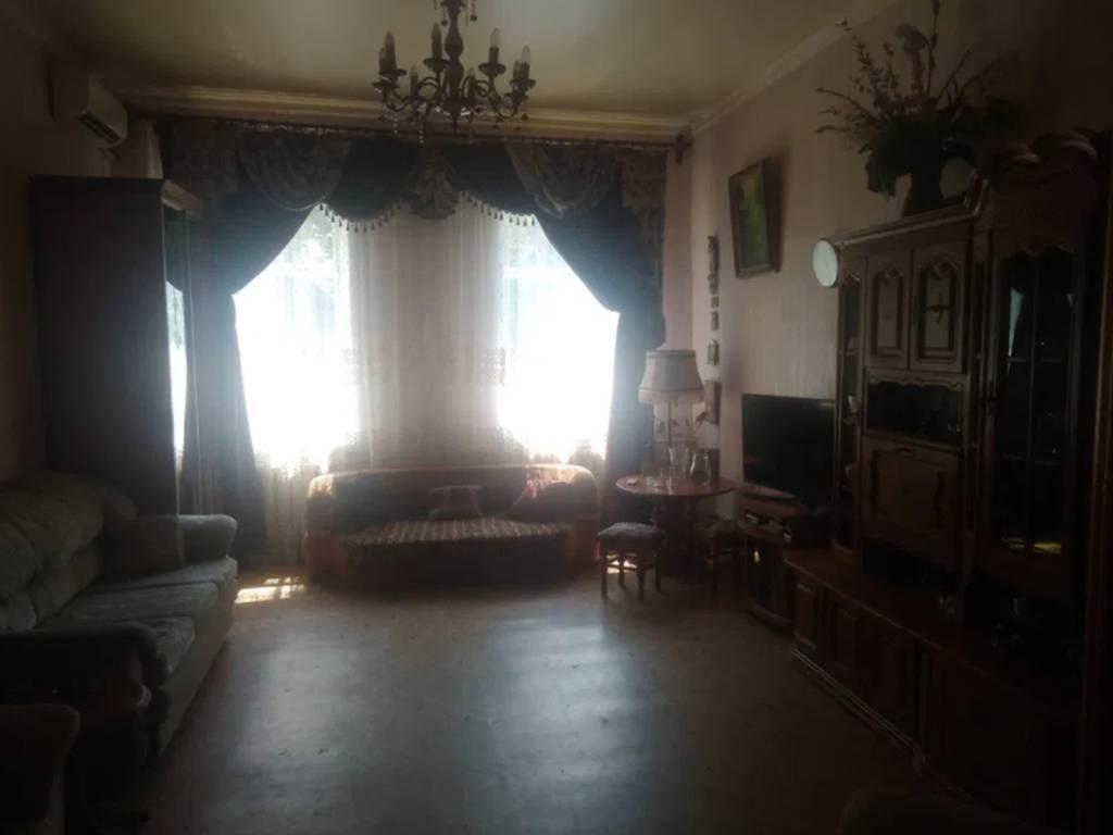 2-комнатная квартира, 76.00 м2, 40000 у.е.