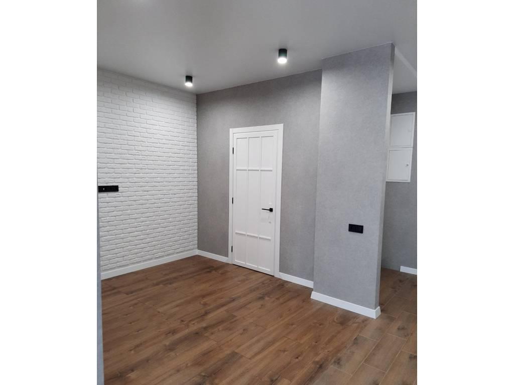 1-комнатная квартира, 44.70 м2, 47500 у.е.