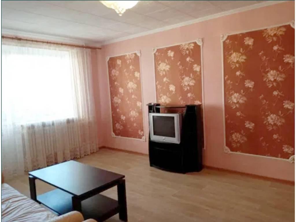 3-комнатная квартира, 72.00 м2, 47000 у.е.