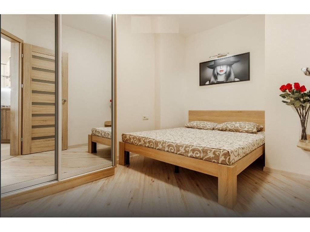2-комнатная квартира, 47.00 м2, 71000 у.е.