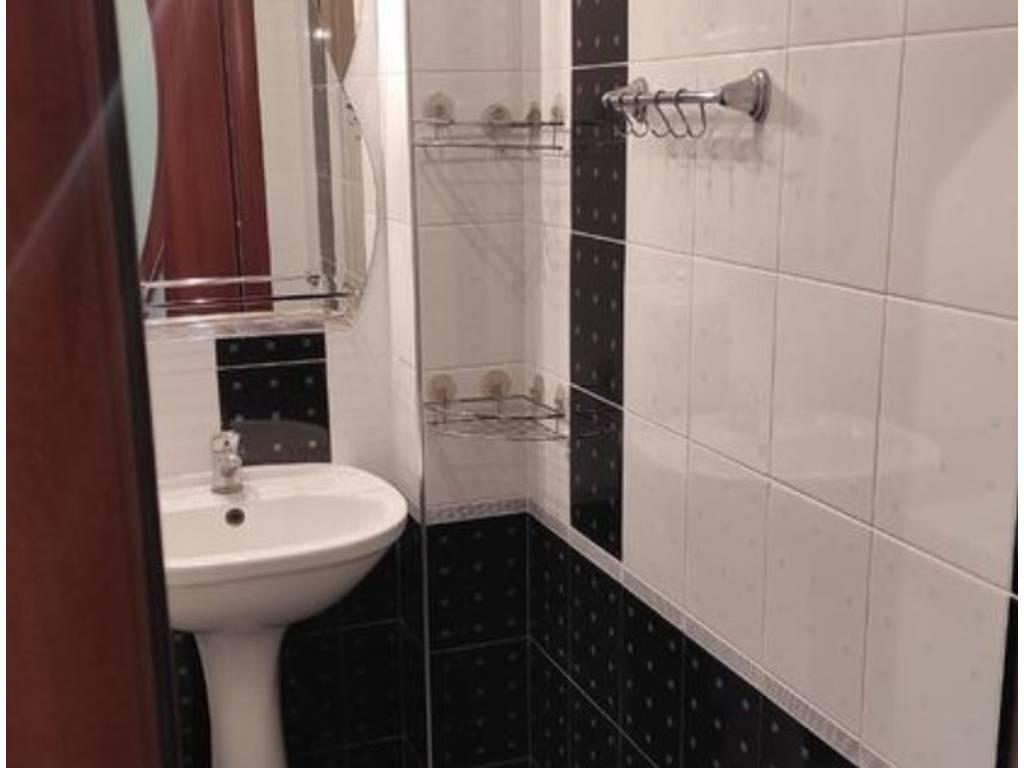 2-комнатная квартира, 62.00 м2, 56000 у.е.