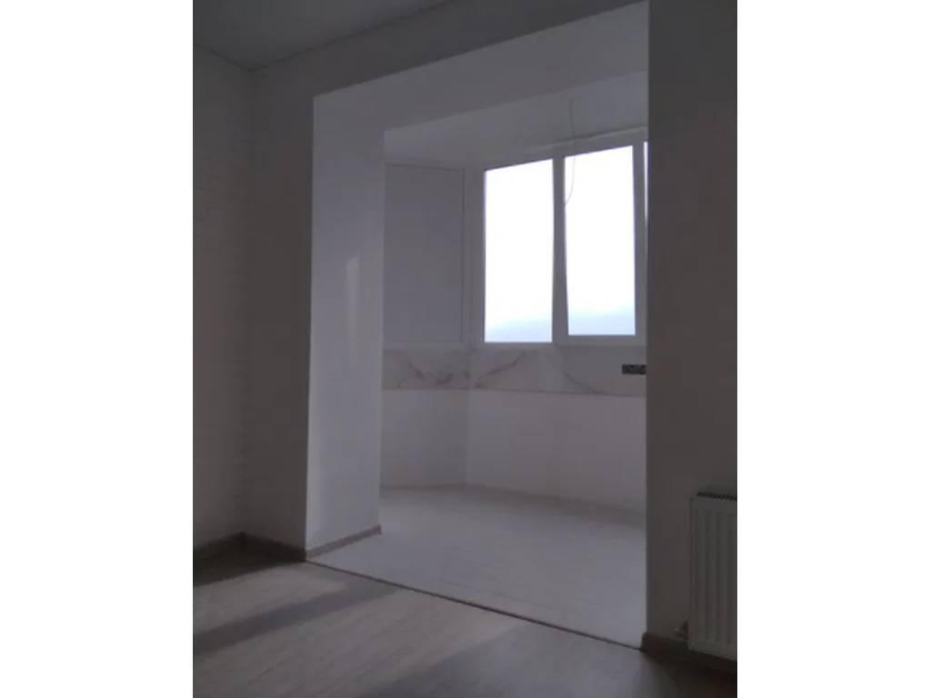 2-комнатная квартира, 46.00 м2, 44000 у.е.
