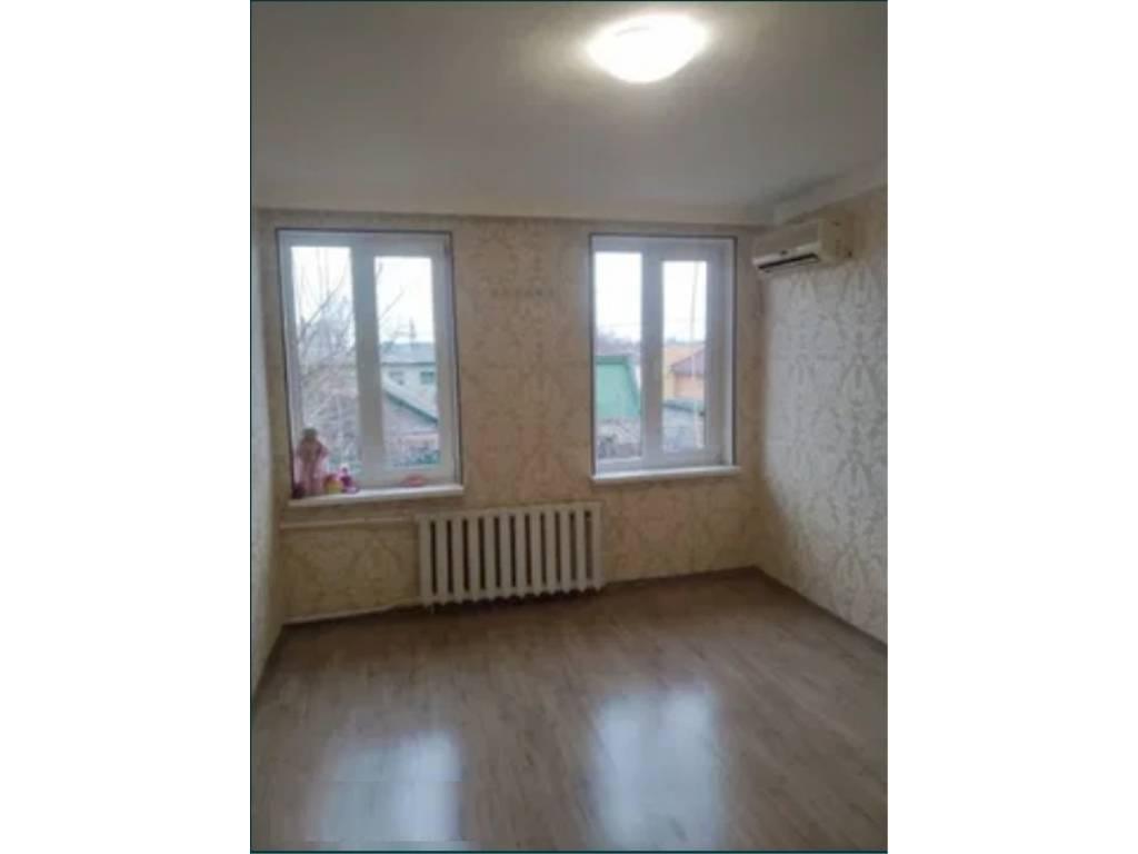 2-комнатная квартира, 46.00 м2, 26000 у.е.