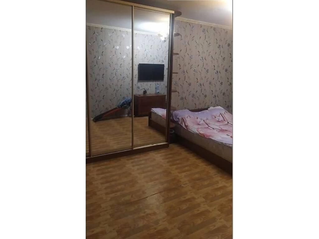 4-комнатная квартира, 120.00 м2, 115000 у.е.