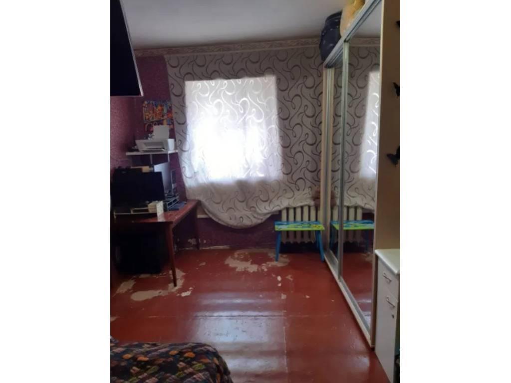 2-комнатная квартира, 35.00 м2, 22000 у.е.
