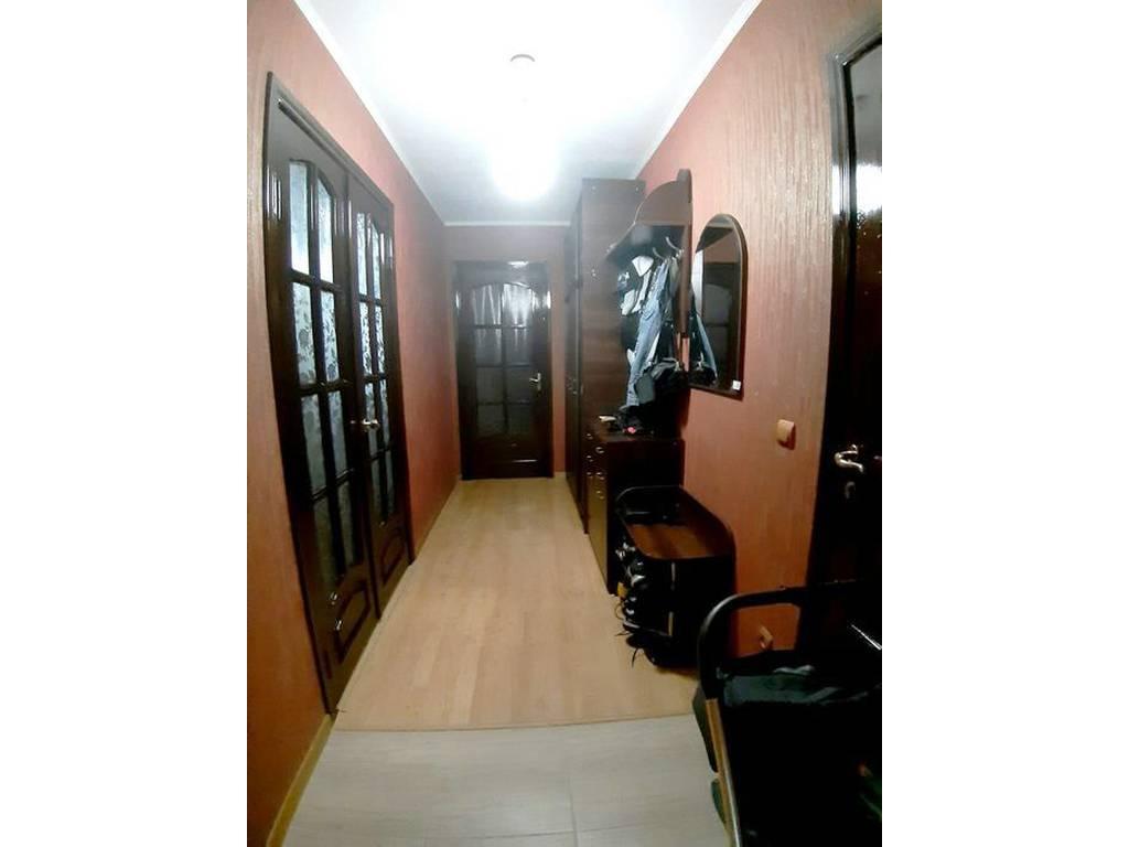 2-комнатная квартира, 51.00 м2, 53000 у.е.