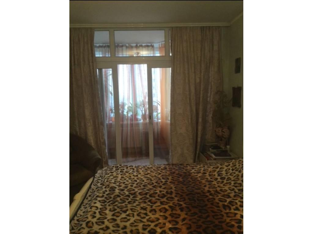 3-комнатная квартира, 98.00 м2, 85000 у.е.