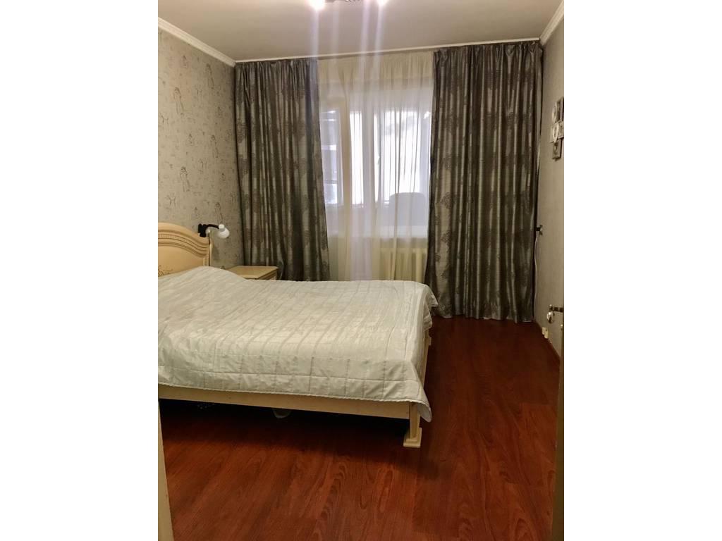 3-комнатная квартира, 64.60 м2, 45000 у.е.