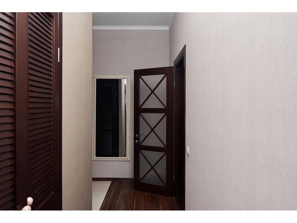 1-комнатная квартира, 70.20 м2, 129000 у.е.