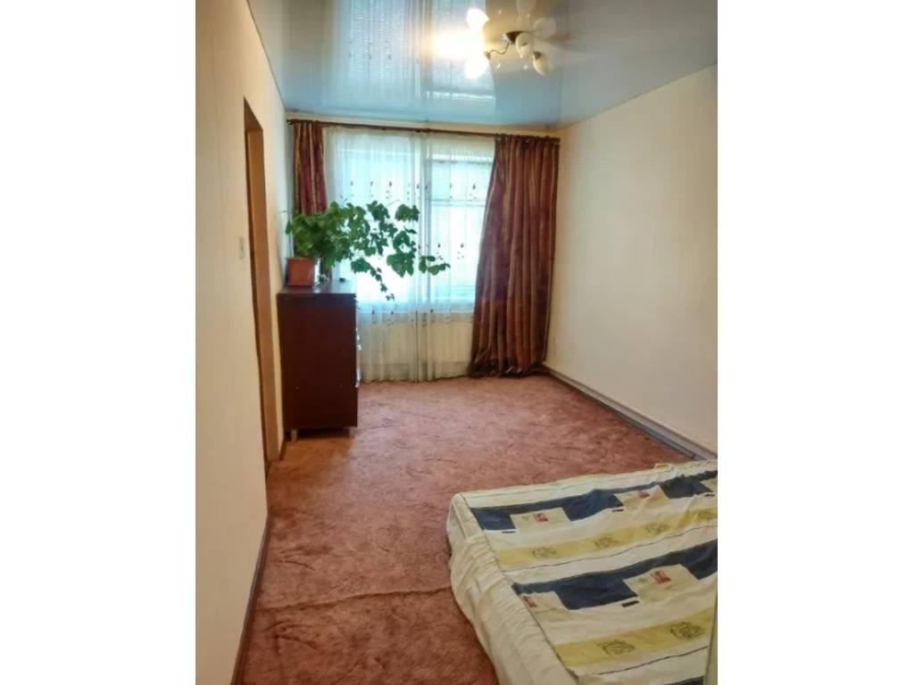 4-комнатная квартира, 106.50 м2, 52000 у.е.