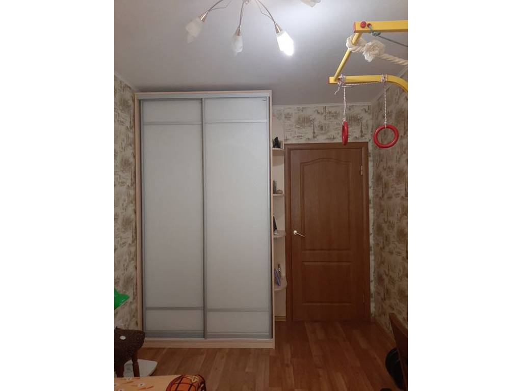 3-комнатная квартира, 63.00 м2, 52000 у.е.