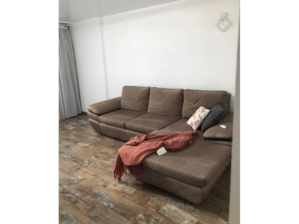 2-комнатная квартира, 66.00 м2, 53000 у.е.