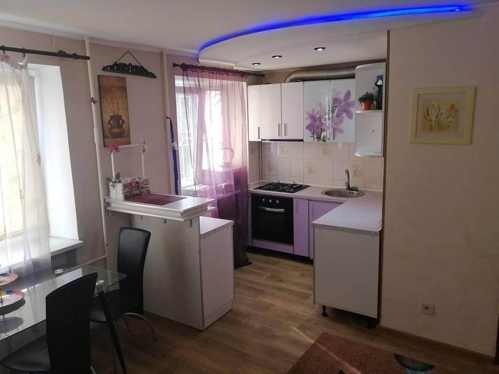 2-комнатная квартира, 44.00 м2, 36500 у.е.