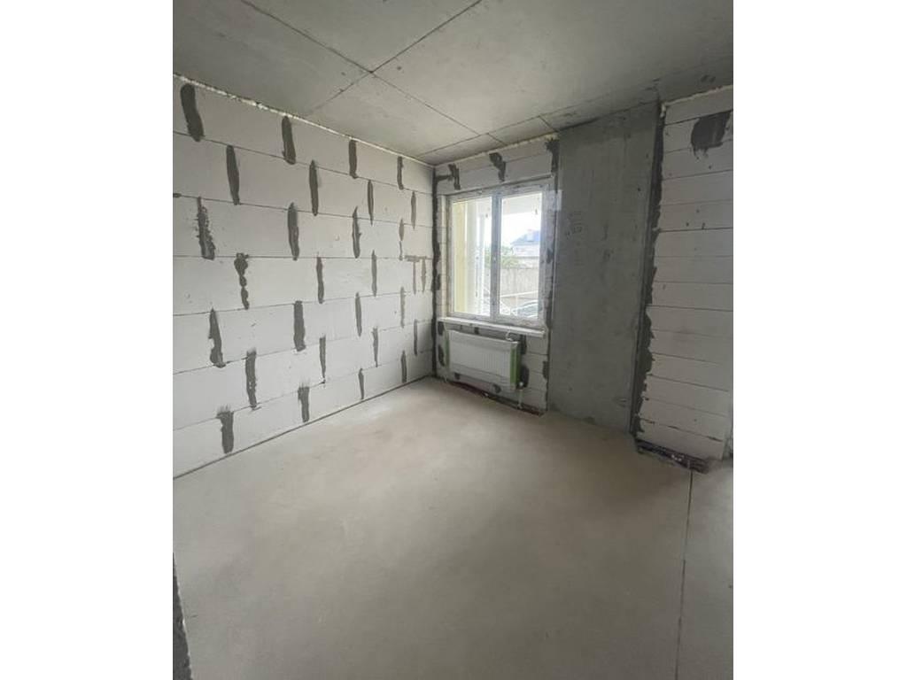 1-комнатная квартира, 34.00 м2, 17700 у.е.