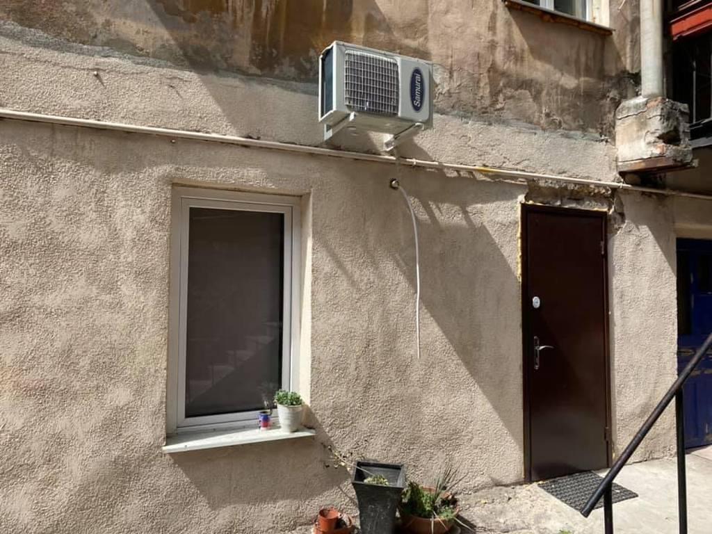 1-комнатная квартира, 16.00 м2, 23000 у.е.