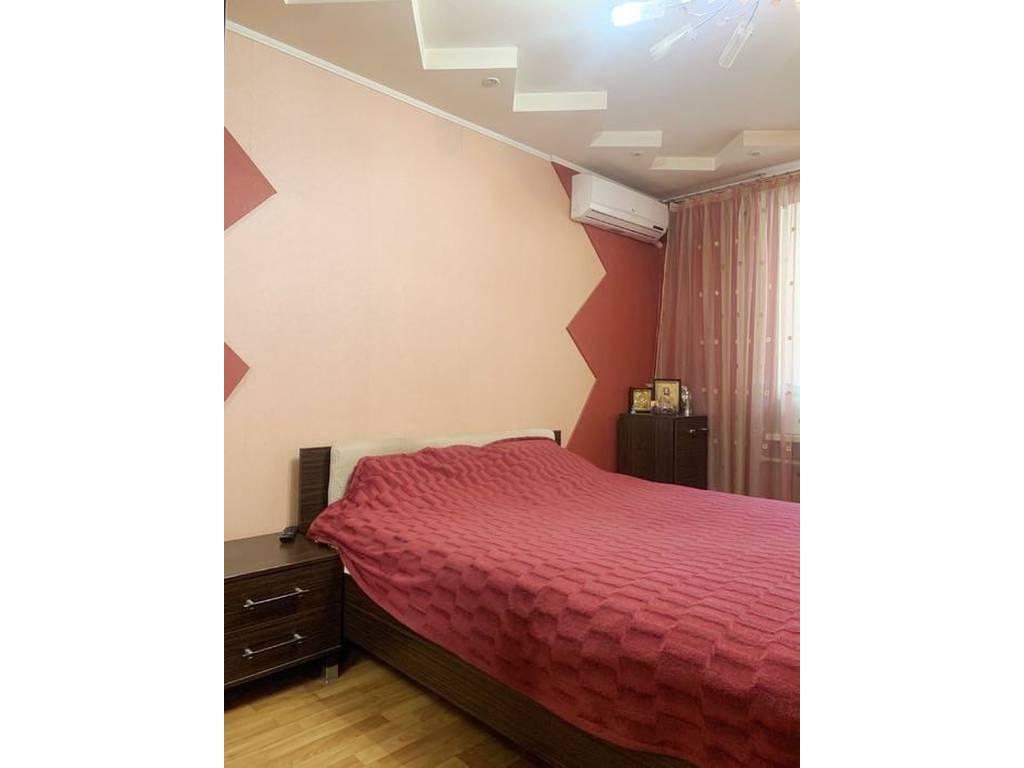 2-комнатная квартира, 56.00 м2, 57000 у.е.