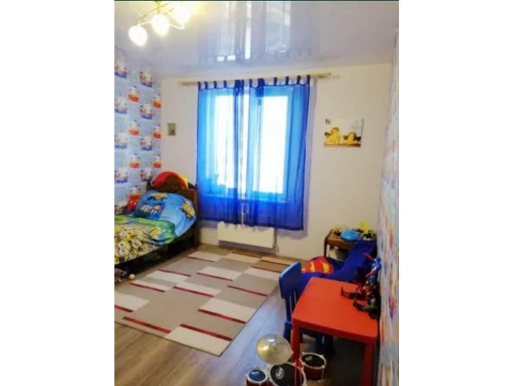 2-комнатная квартира, 74.00 м2, 71900 у.е.