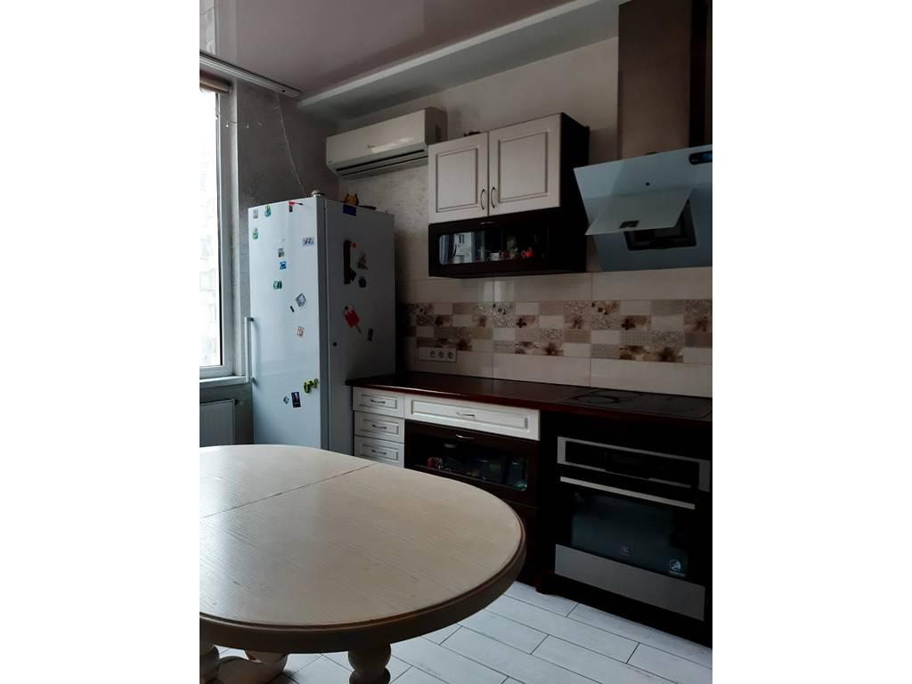 2-комнатная квартира, 62.00 м2, 51900 у.е.
