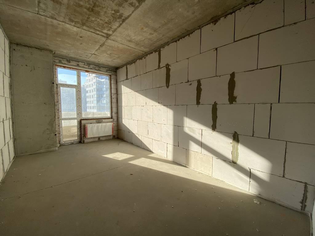 2-комнатная квартира, 88.00 м2, 50000 у.е.