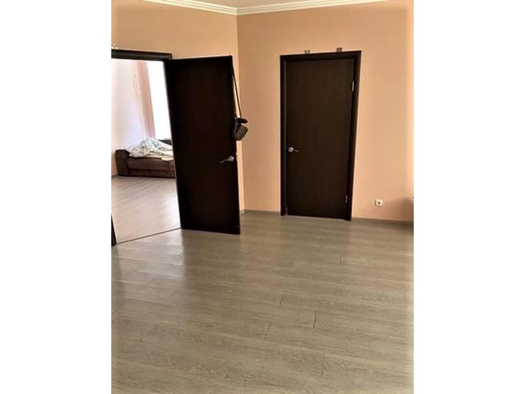 2-комнатная квартира, 82.00 м2, 89000 у.е.