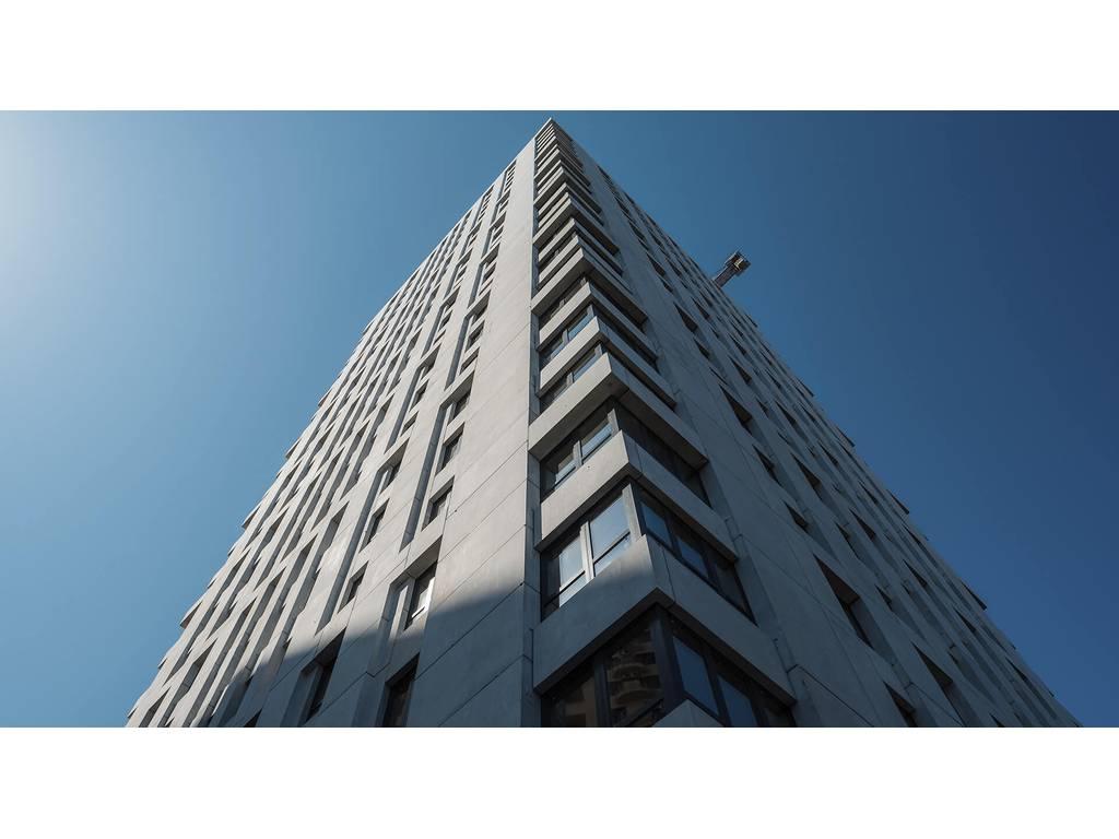 2-комнатная квартира, 69.80 м2, 75500 у.е.