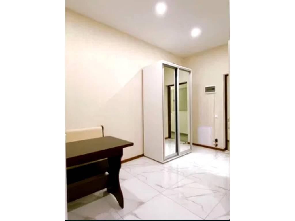 1-комнатная квартира, 50.00 м2, 69900 у.е.