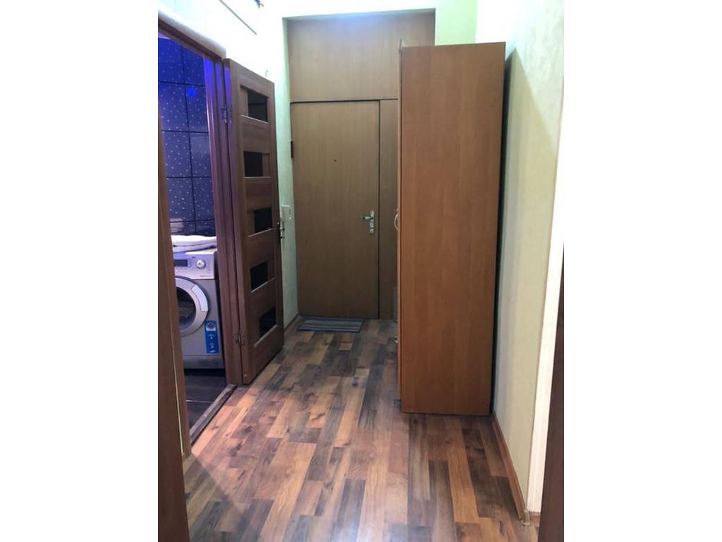 2-комнатная квартира, 54.00 м2, 47500 у.е.