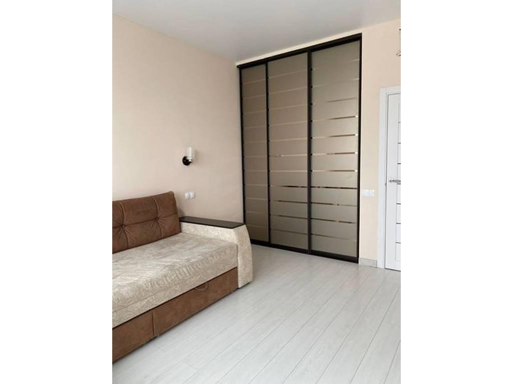 2-комнатная квартира, 68.00 м2, 94900 у.е.
