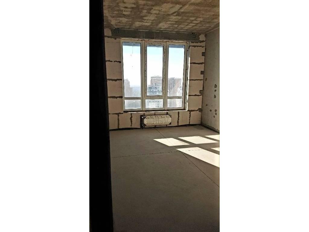2-комнатная квартира, 64.00 м2, 58000 у.е.