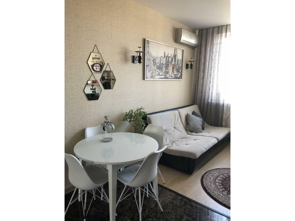 2-комнатная квартира, 72.00 м2, 87000 у.е.