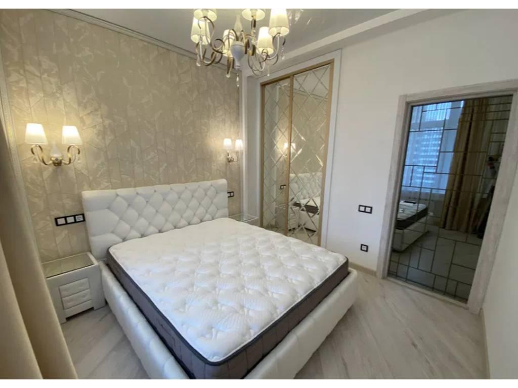 2-комнатная квартира, 56.00 м2, 95000 у.е.