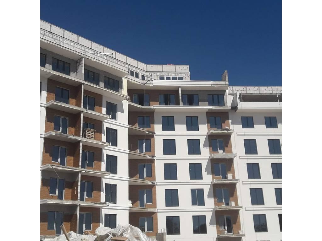 1-комнатная квартира, 52.20 м2, 68904 у.е.